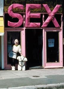 venus sex shop rosette juckt